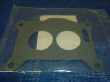 New 83-85 Ford F-100 F-150 F-350 Bronco Corteco 35228 Carburetor Mounting Gasket