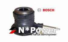 BOSCH CLUTCH SLAVE CYLINDER for FORD FALCON FG XR8 Ute 08-11 V8 5.4L BOSS 290
