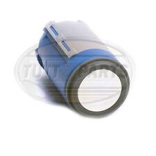 Capteur de recul MERCEDES-BENZ Classe C CLK G S V Vito 0263003013 0015425918