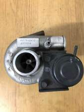 Turbo for Hyundai Santa Fe 2000 49173-02412 28231-27000 D4EA 49173 - 02410