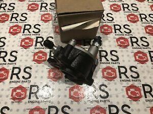 FORD TRANSIT MK3 MK4 MK5 2.5 DIESEL VACUUM PUMP BRAKE SERVO 1669395  1985-2000