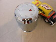 MKW Custom Wheel Center Cap Chrome Finish # MKC-P-003