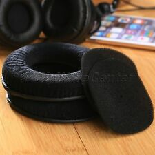 Useful 105mm Replacement Soft Earpad Cushion Ear Pads for Headset AKG K240 K272