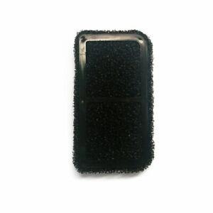 K&H PET PRODUCTS 2522 Black REPLACEMENT FILTER CARTRIDGE 3 PACK MEDIUM BLACK ...