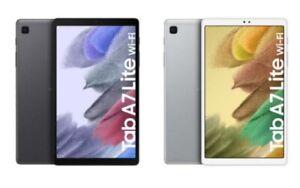 """Samsung Galaxy Tab A7 Lite 8.7"""" inch 32GB 3GB RAM WiFi SM-T220 Android 2020"""