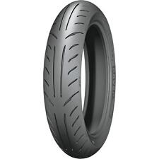 Michelin Power Pure SC Front 120/80-14 58S Scooter Tire - 98858 0340-0394