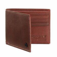 Neues AngebotOriginal Triumph Bordo Brieftasche mlus 19308