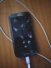 0113N-Smartphone Samsung Galaxy S3 GT-I9300
