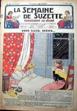 Künstlerische Grafiken & Drucke von 1900-1949 aus Frankreich