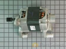 Whirlpool Washing Machine Model # GHW9150PW4 Drive Motor with Pully