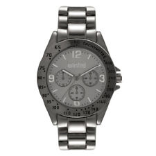 Kenneth Cole Unlisted Ladies Stainless Steel Watch UL2081