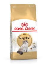 Royal Canin Ragdoll Adult Dry Cat Food - 10kg