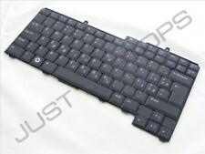 Dell Latitude D520 D530 Polish Keyboard Polski Polska Klawiatura 0NF651 NF651 LW