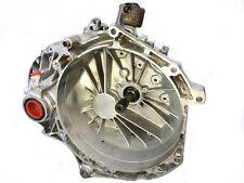 +5 Jahre Garantie FORD TRANSIT Getriebe 5Gang 2.0TDCI 2C1R 7002 EJ 2C1R7002EJ