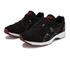 Asics Hommes Tarther Japan Chaussures De Course À Pied Basketss Sport Trainers