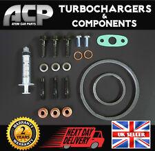 Turbo Fitting Kit for Ford C-MAX, Focus, Kuga. Volvo S60, V60 - 1.6 EcoBoost.