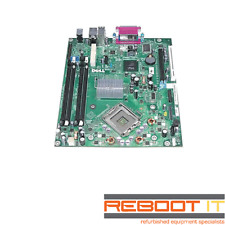 Dell 745 Motherboard for Small Form Desktop ** FREE SHIPPING **