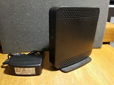 Cisco MicroCell DPH154-AT ATT 3G/LTE Signal Booster Micro Cell Unknown Status