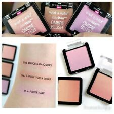 Wet n Wild Color Icon Ombre Blush - Buy 2 Get 1 Free - Free US Shipping