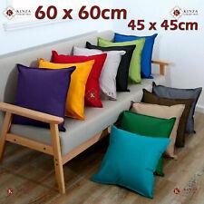 Garden Furniture Cushion Covers for sale   eBay