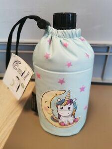 Emil die Flasche 0,3 L Unicorns NEU