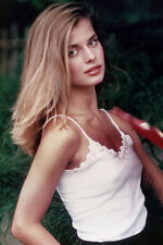 Nastassja Kinski summer top 11x17 Mini Poster