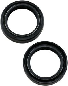 Parts Unlimited Seal 48mm 35mm PUP40FORK455032 FS-011