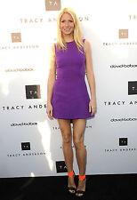 Gwyneth Paltrow Unsigned 8x12 Photo (5)