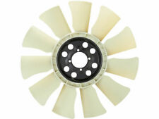 For 1997-2006 Ford Expedition Fan Blade Spectra 13121KX 1998 1999 2000 2001 2002