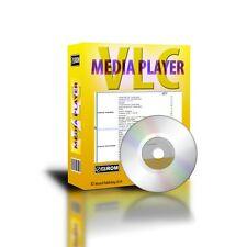 Media Player (Runtime error!) problem solved  for Windows XP VISTA 7 8 10 CDROM