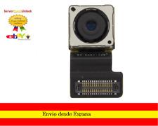 Kamera Haupt- Hinten Für IPHONE 5s