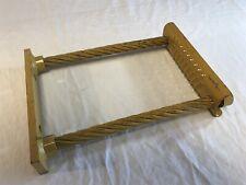 Caterpillar One rung Ladder 57-7570