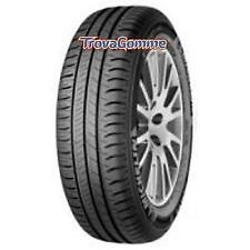 KIT 2 PZ PNEUMATICI GOMME MICHELIN ENERGY SAVER * 195/55R16 87W  TL ESTIVO