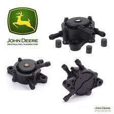 FUEL PUMP for John Deere L105 L107 L108 L111 L118 L120 L130 LA105 LA115 LA120