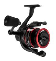 Silstar TACTICAL 3500 Spin Fishing Reel TAC-3500 Spinning Reel + Free Postage