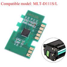 Reset chip for xpress MLT-D111S M2071FH/2070f/2020/2021/2022 toner laser`printer