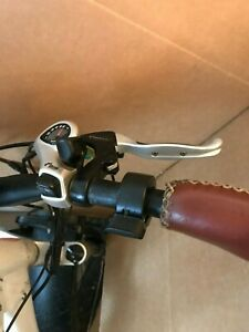 Rad Power Bikes Thumb Throttle