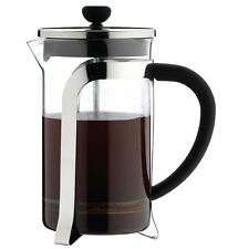 Cafe Ole Mode 6 Cup Cafetiere Coffee Maker