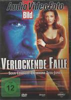 Verlockende Falle / AVF-Bild-Edition 12/10 / DVD