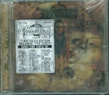 Mortiis - The Grudge CD