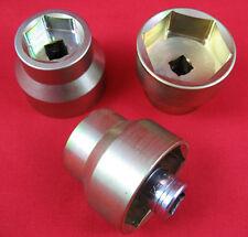 6.0L / 6.4L Powerstroke Diesel Fuel Filter / Oil Filter Flip Socket 2003 - 2010