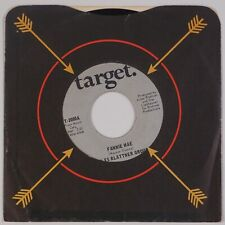 JULES BLATTNER GROUP: Fannie Mae US Target Garage Blues Rock R&B 45 Rare HEAR