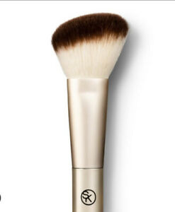 Sonia Kashuk Essential Angled contour Brush No 182