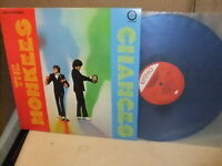 Monkees Changes New Blue Colored Vinyl Reissue LP Opened Never Played