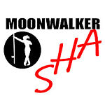 moonwalkersha