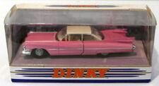 Voitures de tourisme miniatures pour Cadillac 1:43