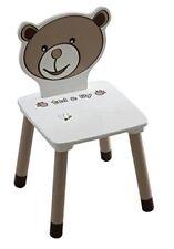 Lits et équipements d'intérieur blanc pour bébés et puériculture