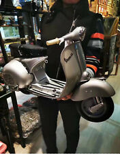 1:3 Vespa 150 GS diecast model