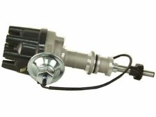 For 1964-1973 Ford Mustang Ignition Distributor Spectra 86266PF 1966 1968 1965