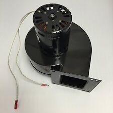 Quadra-Fire Exhaust Blower 80CFM (812-0051)